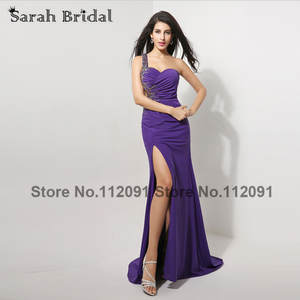 8a725083baf sarahbridal Elegant Prom Dresses Sexy Evening Dresses Long