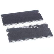 MT46V64M8P 46V64M8 5 pièces | Nouveau modèle original