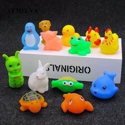 Купание воды игрушки шампунь набор игрушек для ванны