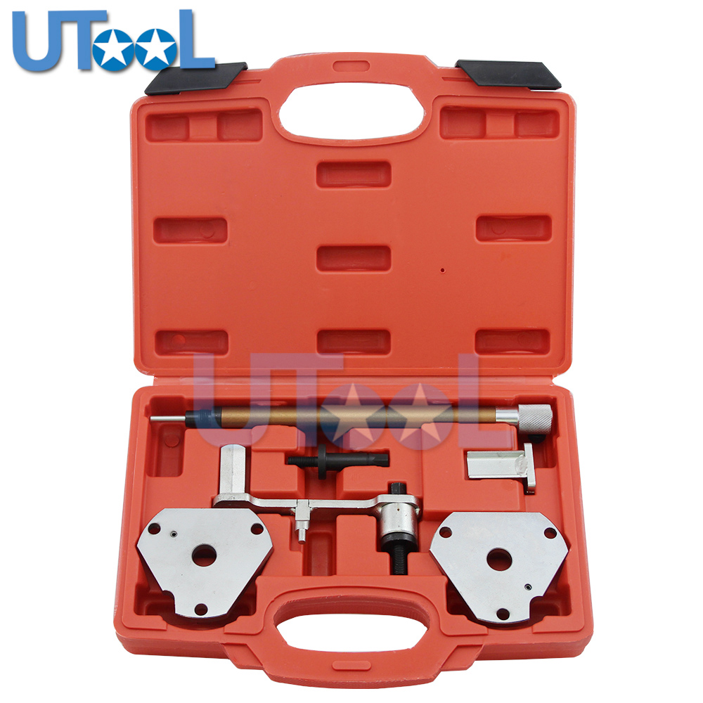 Engine Timing tool for Fiat 1 6 16V Twin Cam Petrol Engine Timing Camshaft Setting Lock