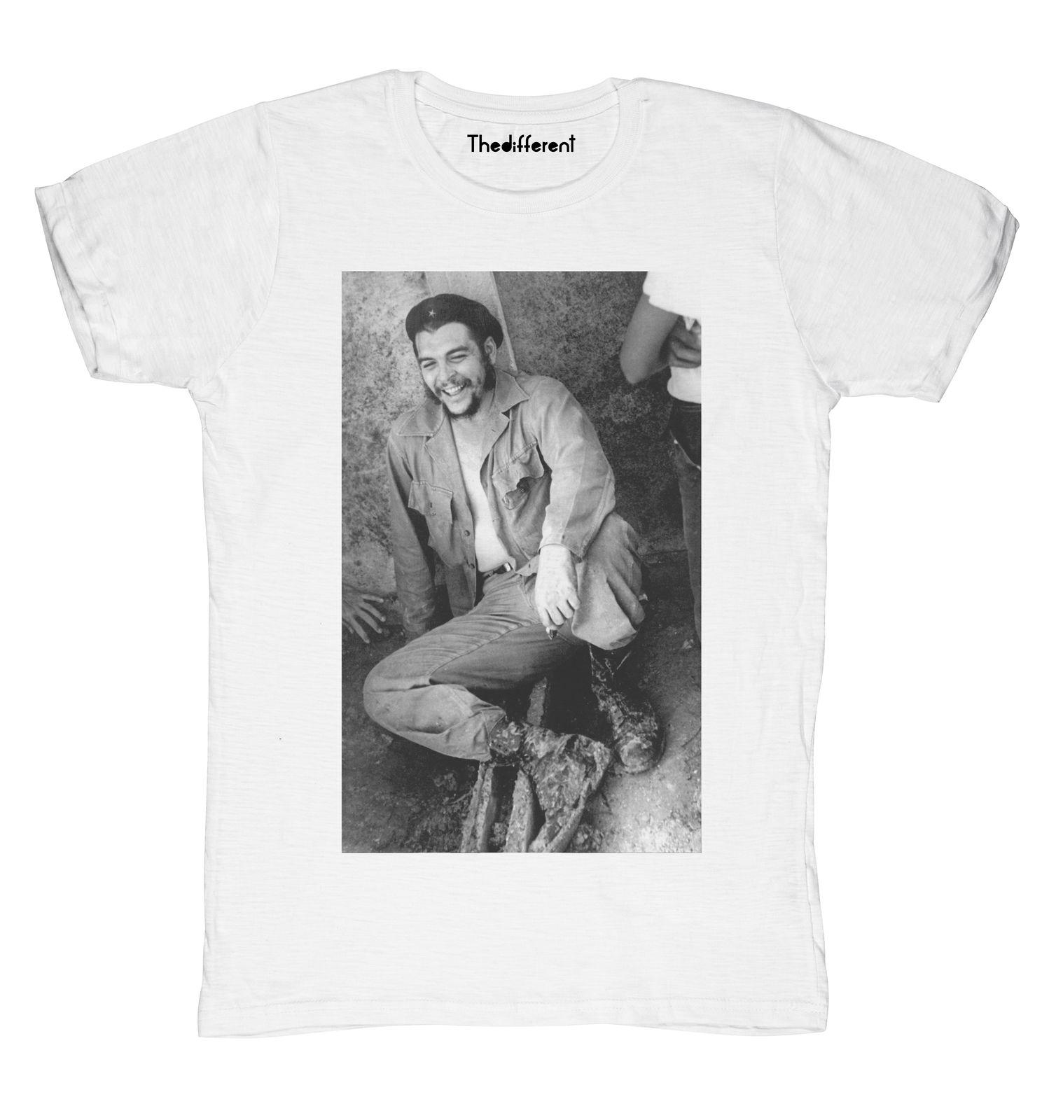 f3f74349965d35c Мужская рубашка с принтом Ласточки для выпускного вечера, вечерние ...
