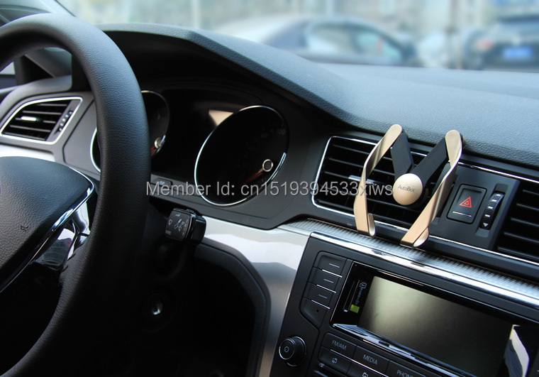 M mobile phone car holder 13