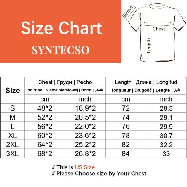Digimon T Shirt The Nine T-Shirt Funny Mens Tee Shirt Polyester Short-Sleeve Printed Streetwear Graphic Tshirt