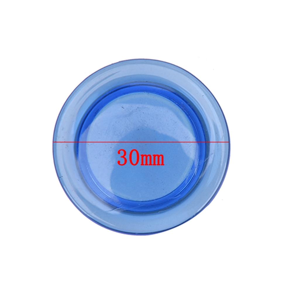 0142 Wetzstein Schleifstein oval K/örnung:180 220x33mm