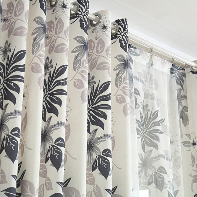 Online Shop Camera da letto per La Decorazione Domestica floreale ...