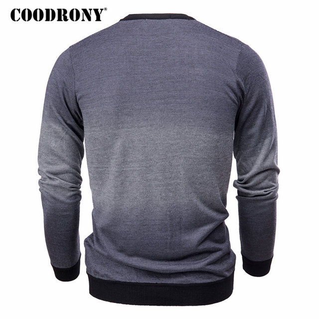 Mens dress sweaters mens cable knit jumper mens knit sweater winter sweater for mens mens red sweater white sweater mens Men's Sweaters
