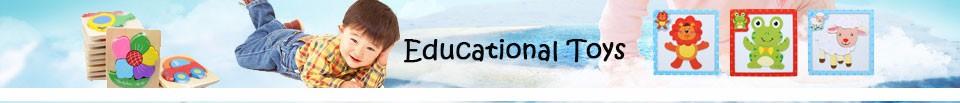 Educational-Toys_01