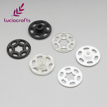 Buy white snap buttons and get free shipping on AliExpress com