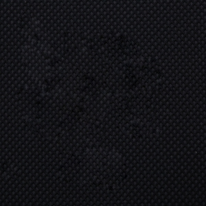 Image 3 - CY ホット販売写真の背景の布 1.6*3 メートル/5 * 10FT 黒写真スタジオ不織布背景の背景画面撮影肖像画