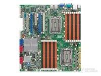 Original Dual Server Motherboard for ASUS KGPE D16 Socket G34 DDR3 G34 Desktop motherboard Free shipping