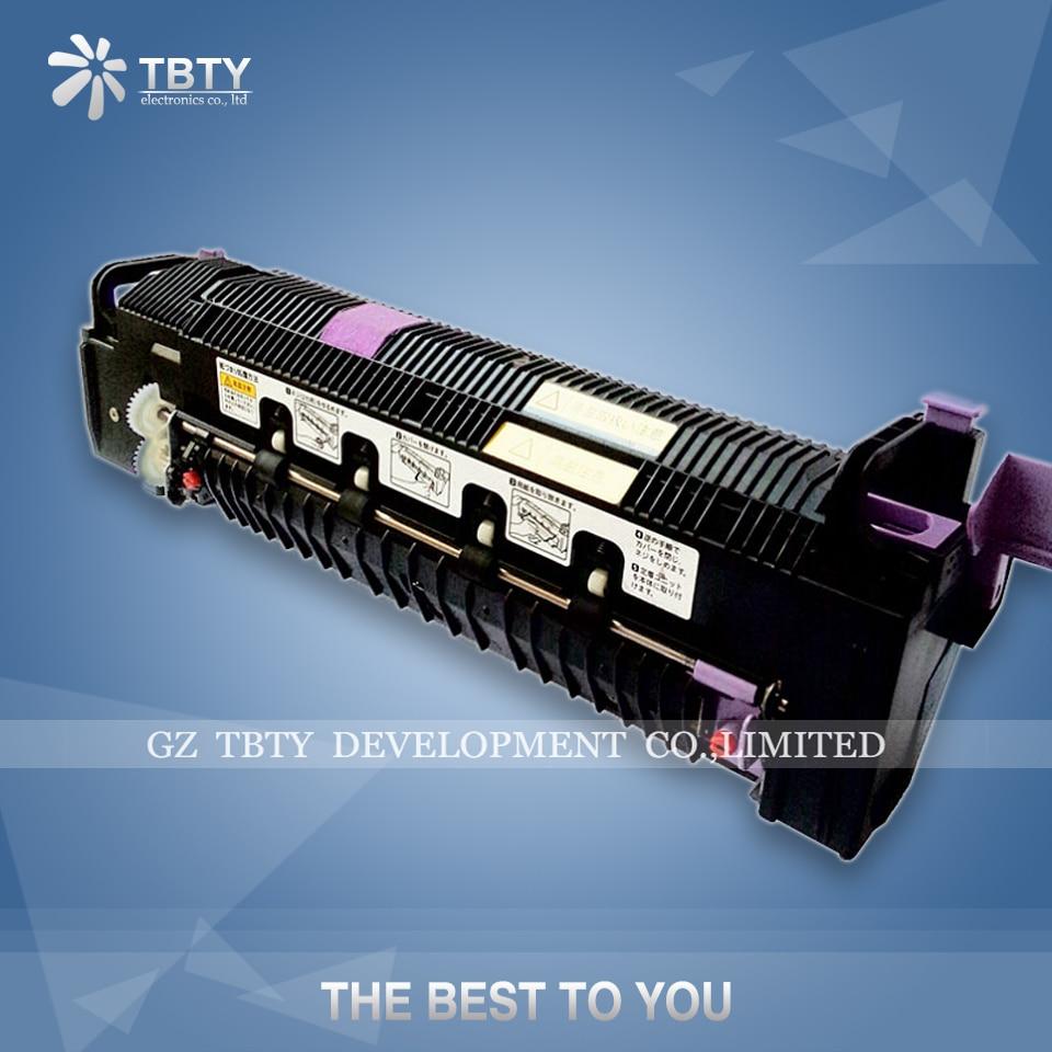 Printer Heating Unit Fuser Assy For Lexmark C912 C910 C920 C930 C 910 912 920 930 Fuser Assembly  On Sale moda argenti moda argenti st 647 b oro