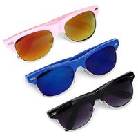 Laura Fairy Wholesale Family Fitted Sunglasses 2015 Mother Father Son Daughter Vintage Classic Glass