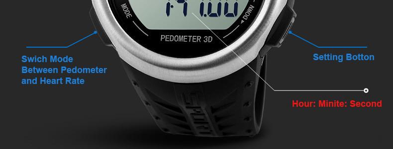 2-smart-watches_10
