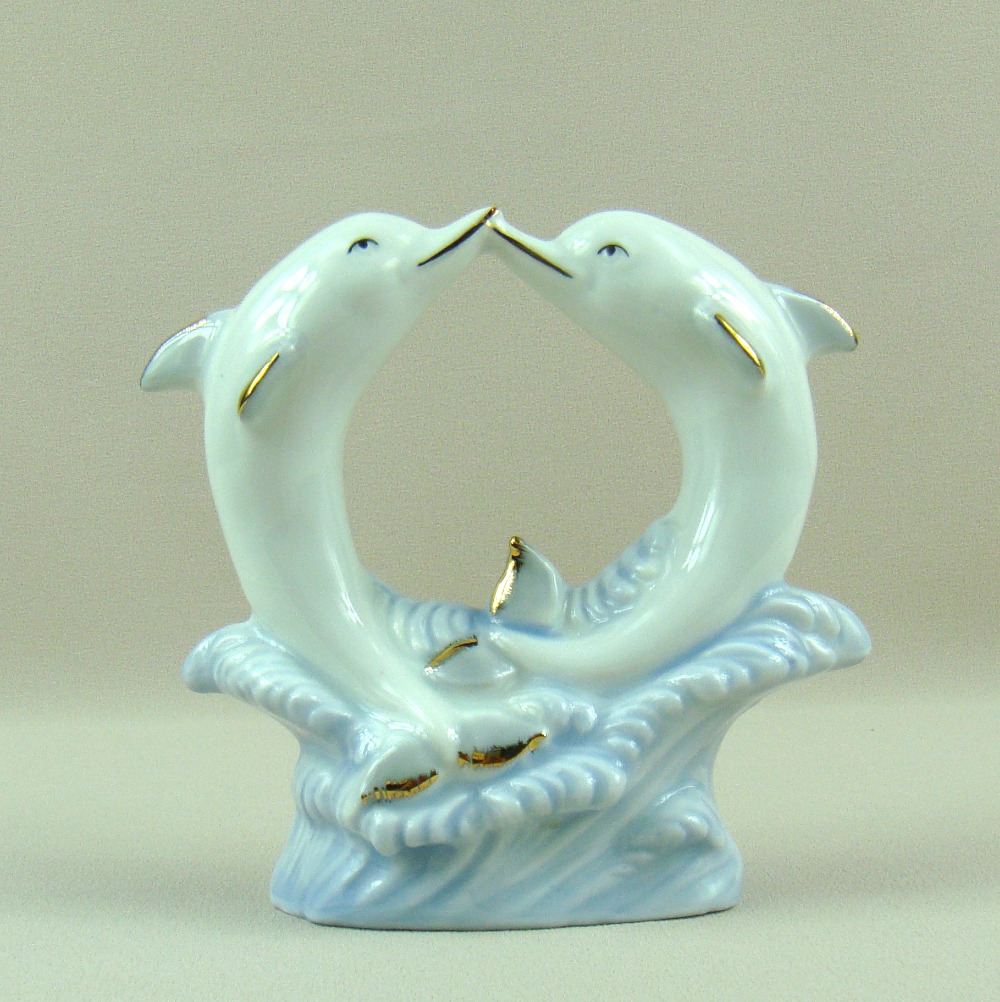 compare prices on dolphin crafts gifts online shopping buy low