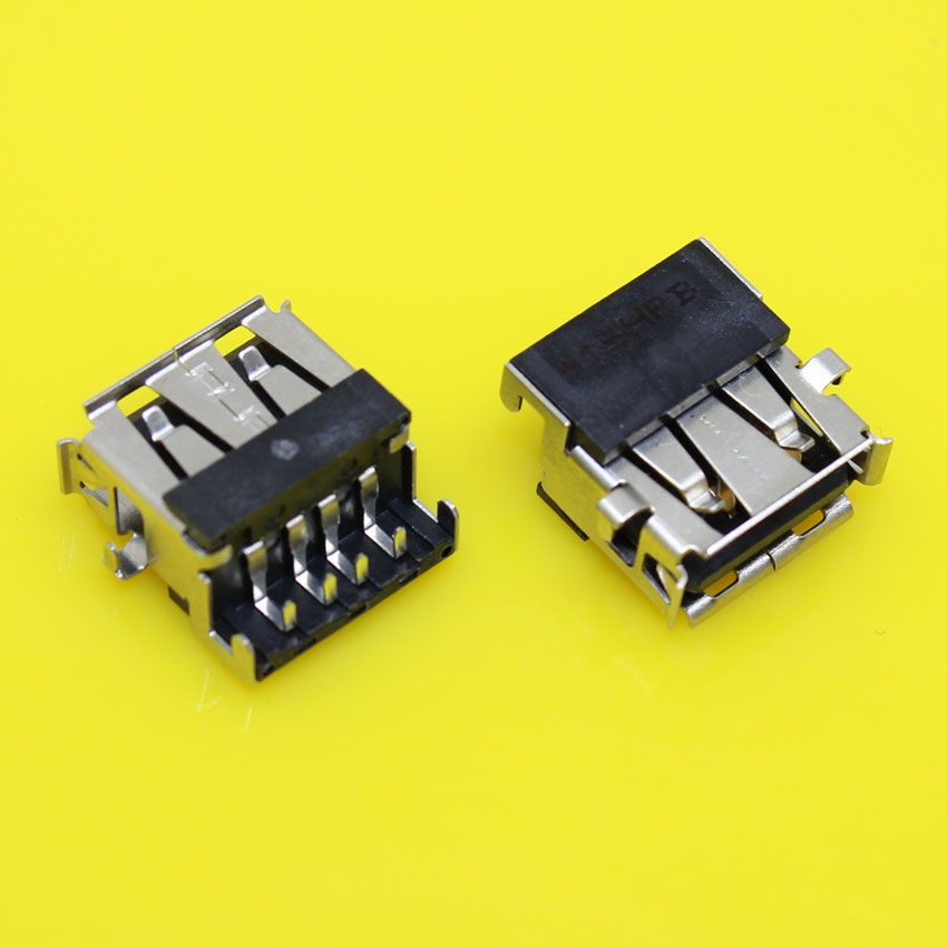 US-067 Brand New For Samsung/ for ACER/ for HP/ for Asus etc, laptop motherboard USB jack connector