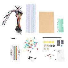 Smart Electronic Parts Package Electronic