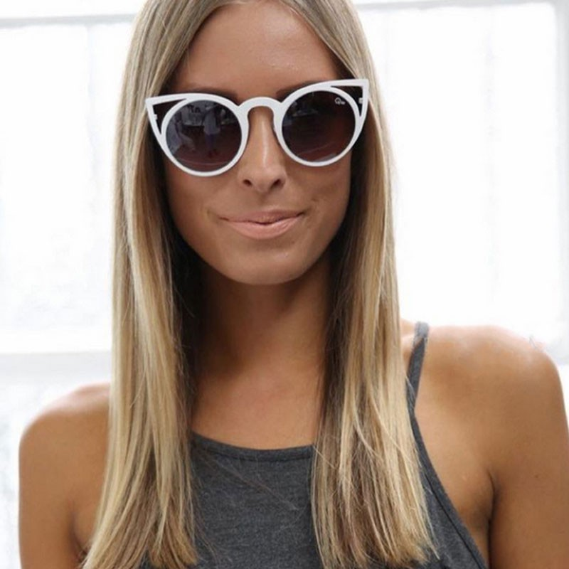 HTB19 TfOVXXXXaGapXXq6xXFXXX9 - Cat Eye Sunglasses Women PTC 48