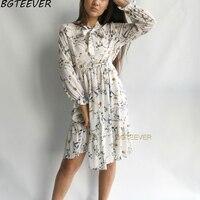 Нежное и легкое платье  Цена на распродаже 606 ₽ ($7.44)  Посмотреть