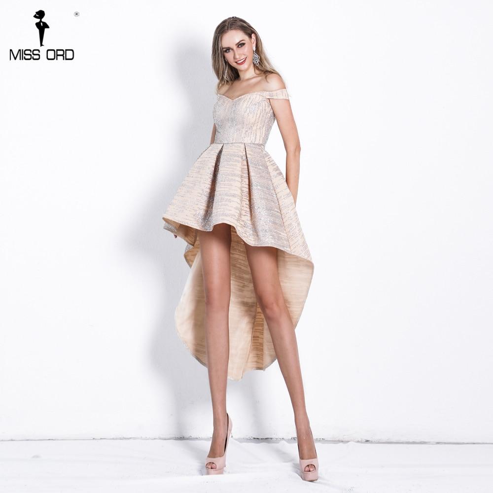 Paillettes Missord De Parti Vestdios Manches Soirée Cou Femme Sexy Ft18693 Maxi Robes Un Élégante Femmes Robe 2019 Sans rqzURq0Fn