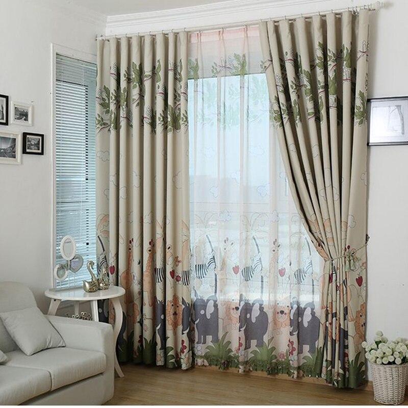 Generous Curtain Cloth Online Ideas - Bathroom with Bathtub Ideas ...