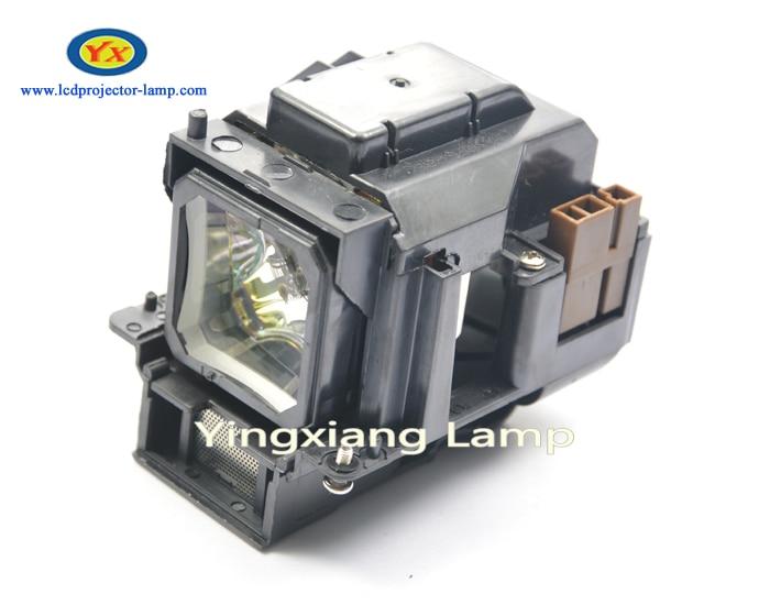 100% Original VT75LP Projector lamp for LT280 / LT380 / VT470 / VT670 / VT676 Projectors awo compatibel projector lamp vt75lp with housing for nec projectors lt280 lt380 vt470 vt670 vt676 lt375 vt675