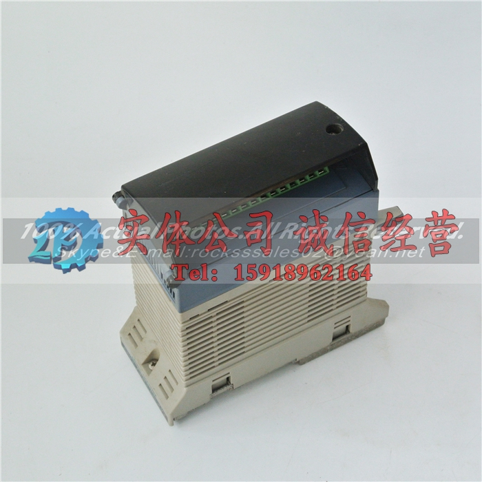 MX110-UNV-M10 Used Good In Conditon With Free DHL / EMS  aj65sbtb1 32t used good in conditon with free dhl