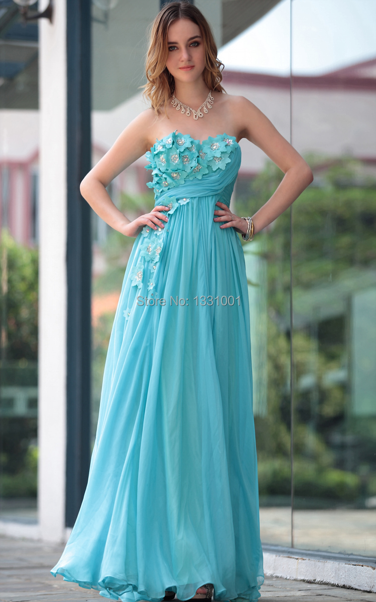 Prom Dress Stores On Long Island | Great Ideas For Fashion Dresses 2017