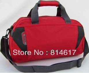 Online Buy Wholesale cheap duffle bags from China cheap duffle ...