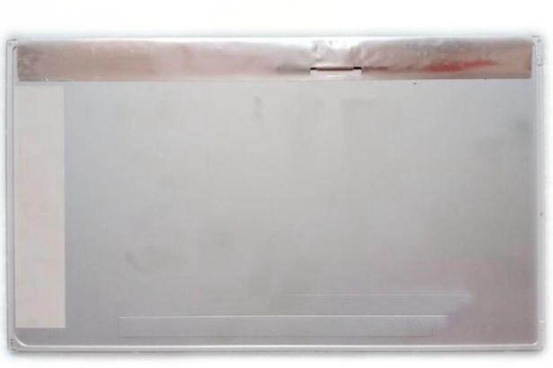 LCD FOR LTM230HT09 23 inch 1920 x1080 LCD TFT Display Screen 23 inch lcd ltm230hl08 lcd displays