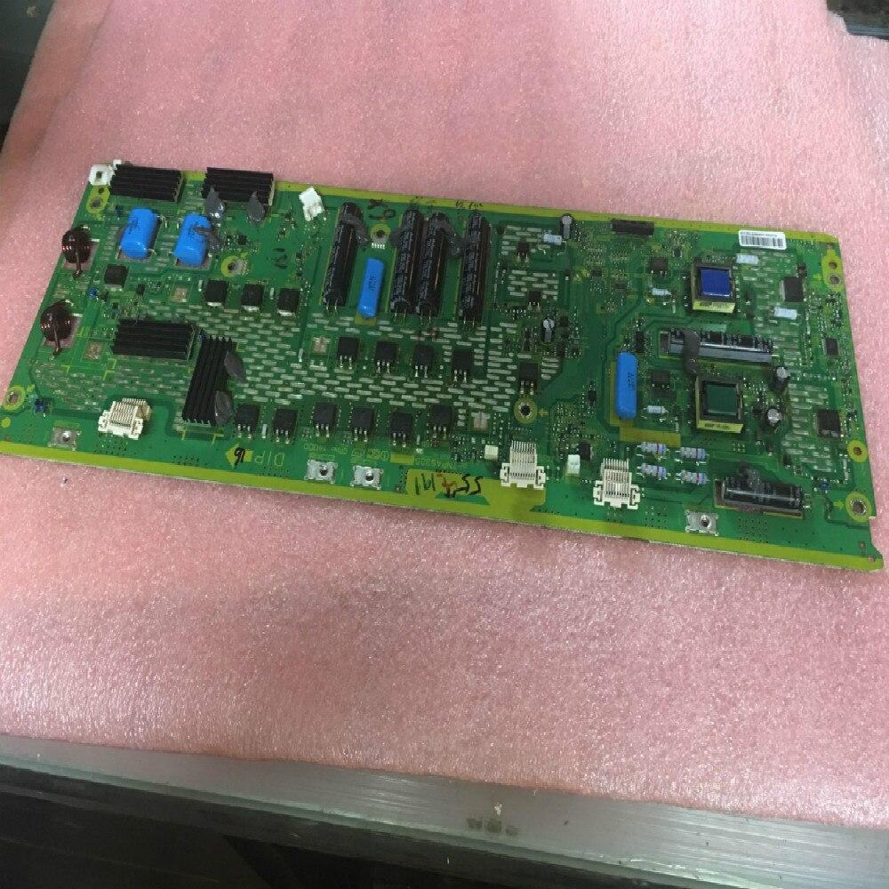 original for TH P50ST30C TH P46GT31C TNPA5335 BG TNPA5335BG TNPA5335 BH TNPA5335BH Working good used board