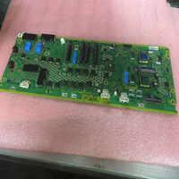 オリジナル TH-P50ST30C TH-P46GT31C TNPA5335 BG TNPA5335BG = TNPA5335 BH TNPA5335BH Working good 使用ボード