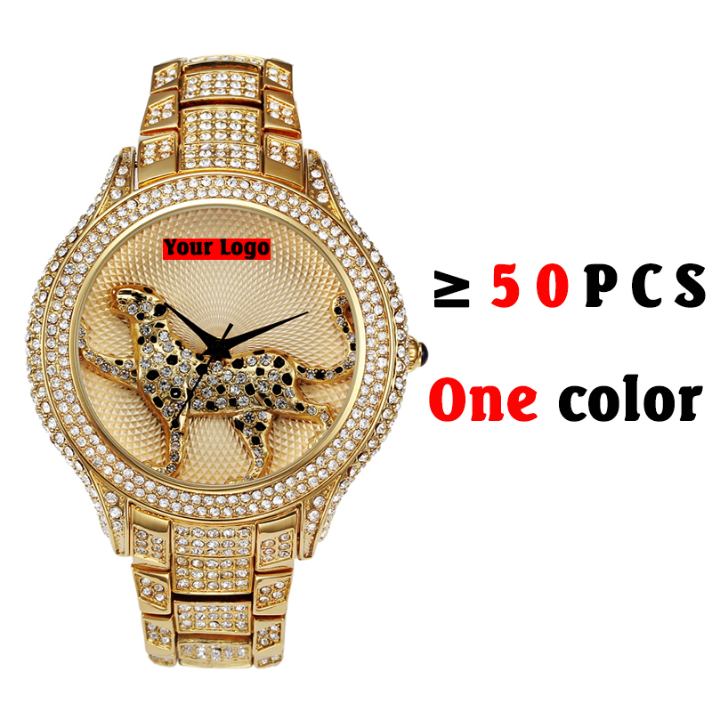 Type V276 Custom Watch Over 50 Pcs Min Order One Color( The Bigger Amount, The Cheaper Total )