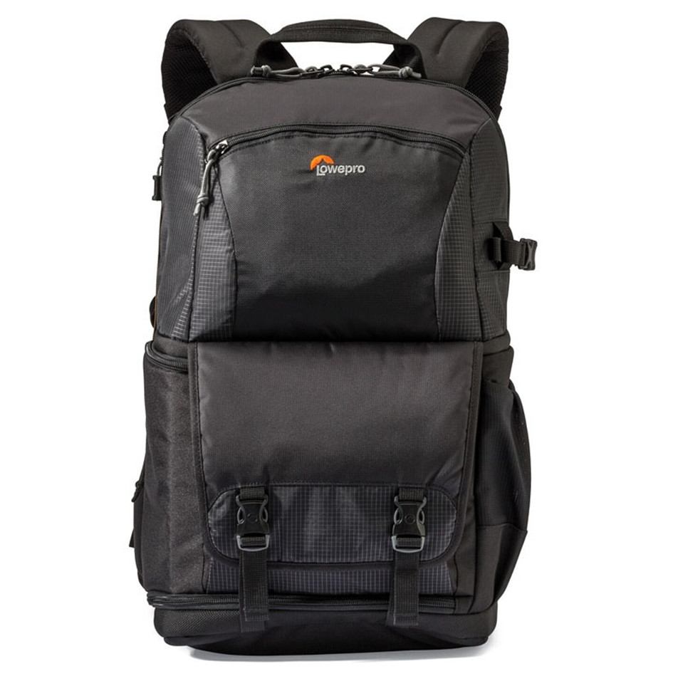 Lowepro Fastpack BP 250 II AW dslr multifunction day pack 2 design 250AW digital slr rucksack New camera backpack free shipping