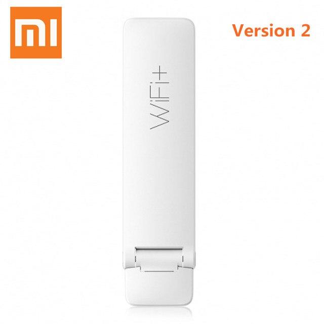 xiaomi wifi amplifier