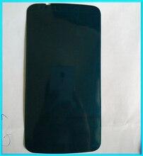 For LG G2 D802 LS980 D801 VS980 D803 D805 D800 Front LCD Display Touch Screen Digitizer