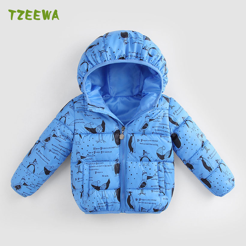 New Kids Toddler Boys Jacket Coats Warm Children Outerwear Clothing Casual Baby Boy Clothes Winter Child Windbreaker boys lamb wool jacket coats winter boy coat children fashion outerwear kids clothes boutique clothing