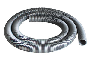 Image 4 - Tuyau/tube de filetage pour aspirateur industriel, intérieur 50mm,5M de long, machine à absorption deau, pailles durables, pièces pour aspirateur