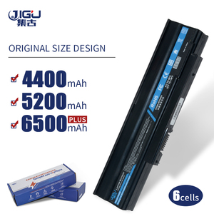 JIGU High Quality NEW Laptop Battery For ACER Extensa 5635 5635G 5635Z AS09C31 AS09C71 AS09C75