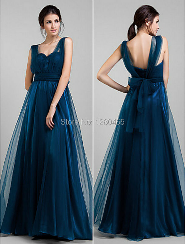 Images of Navy Blue Bridesmaid Dresses Cheap - Wedding Goods