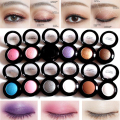 14 Colors Naked Smoky Make Up Eyeshadow Brand Makeup Waterproof Bronzer Eyeshadow Palette Eye Shadow Beauty Naked Pallette
