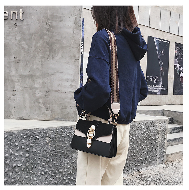 HTB19 b3d8aE3KVjSZLeq6xsSFXaT - New High Quality Women Handbags Bag  Bags Famous  Women Bags Ladies Sac A Main Shoulder Messenger Bags Flap