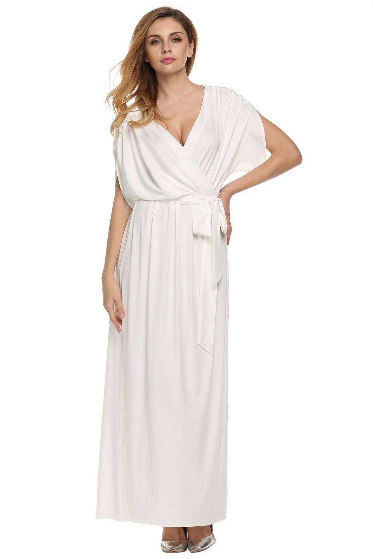 Long dress (74)