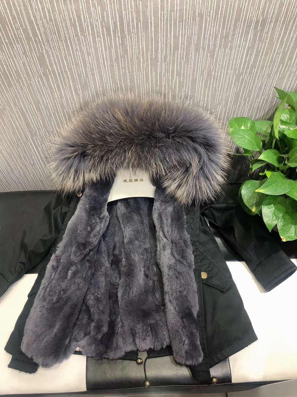 winter jackets real fur children (25)