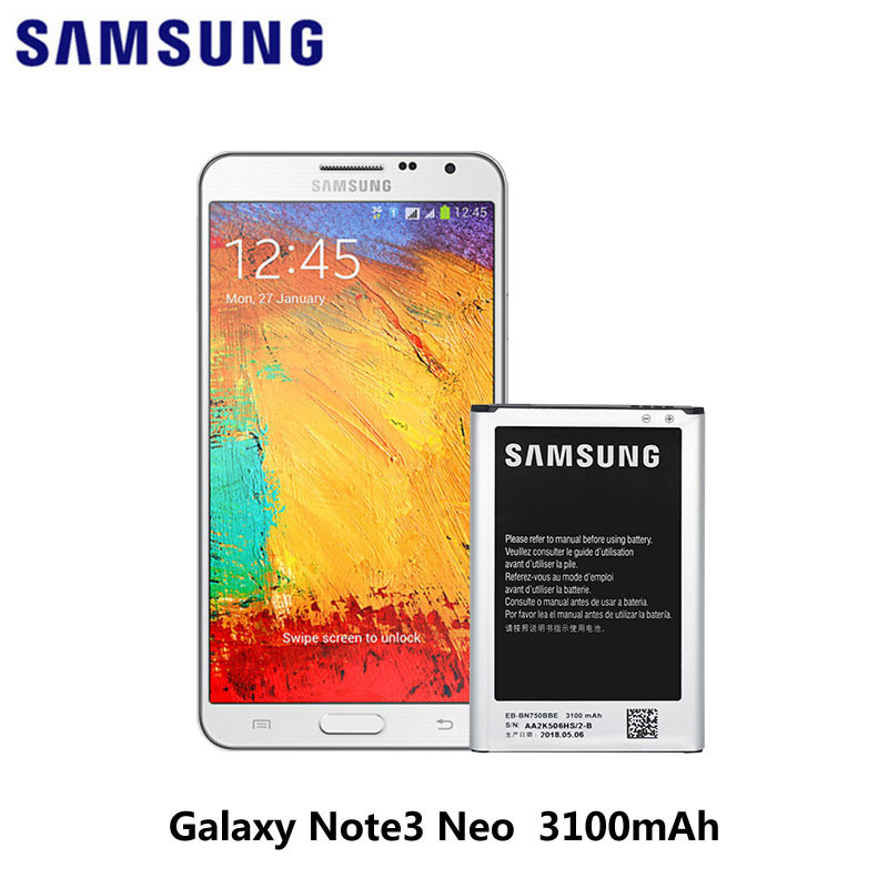 ₩ Insightful Reviews for galaxy note 3 neo battery and get