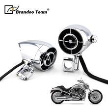 오토바이 오디오 스테레오 2*80w 스피커 하이파이 사운드 MP3/WMA 블루투스 USB/AUX 전화 충전기 MT485 실버 오디오 스피커