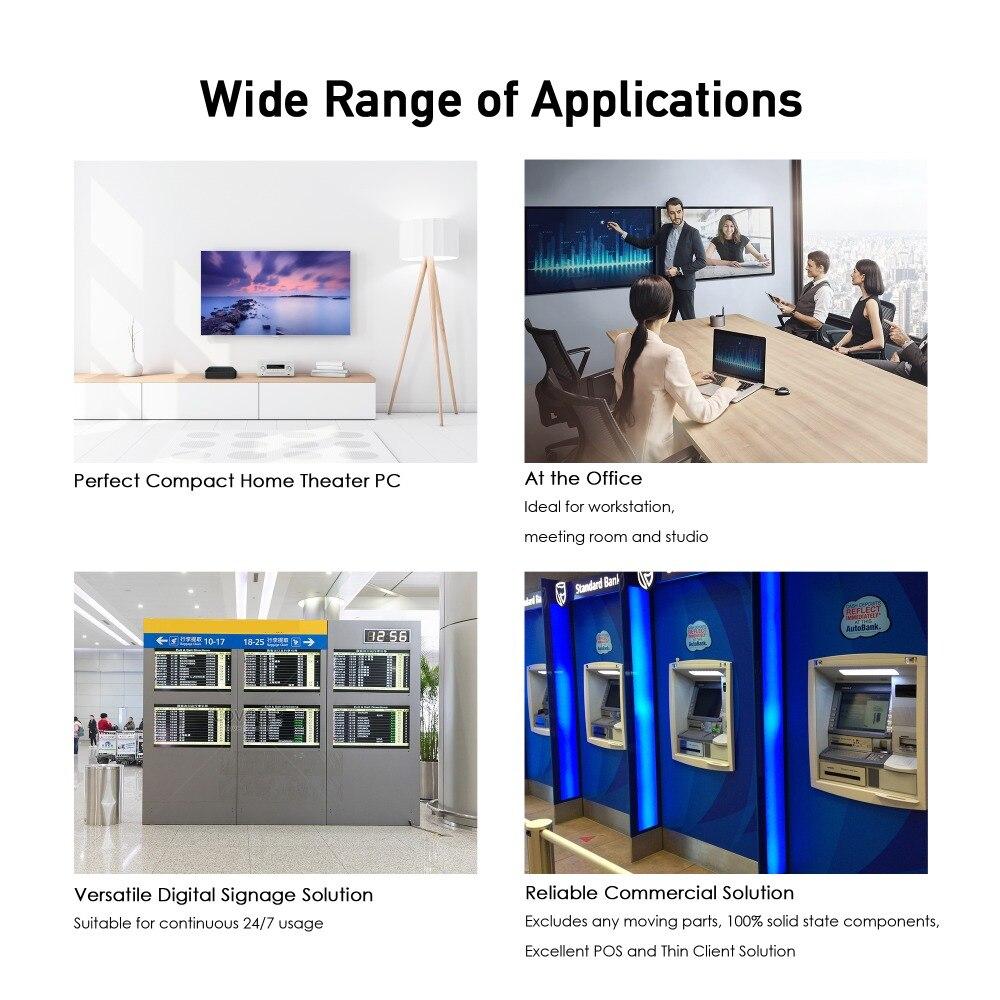 recente Home Windows O 5