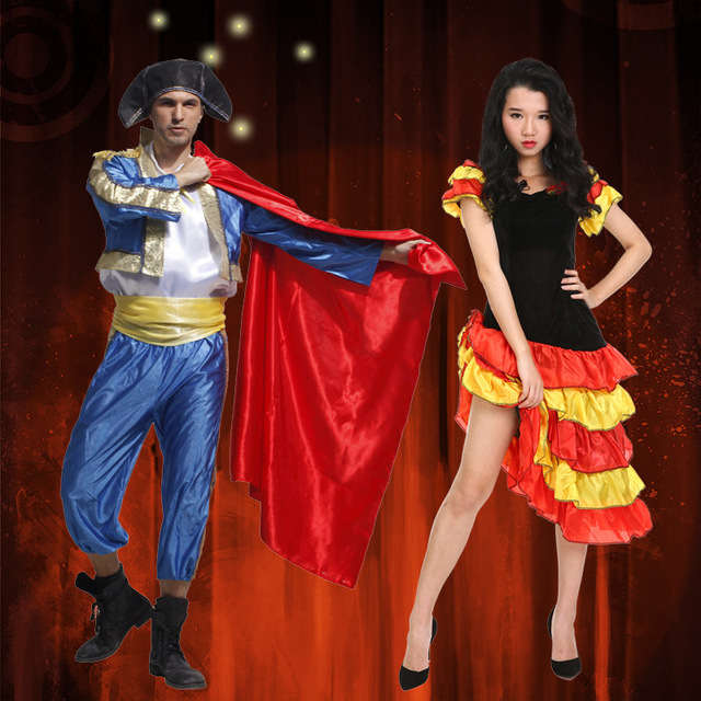 Free shipping!!Ms Latin dance princess dress Halloween party cosplay costume adult female stage performance clothing costume