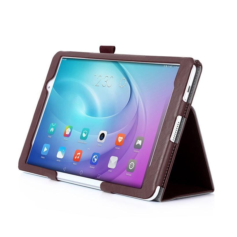 планшет 10 дюймов купить в москве