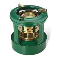 Portable Outdoor 8 Wicks Kerosene Stove Burner Camping Stove Heaters Outdoor Picnic Cooking Stove Equipment 16