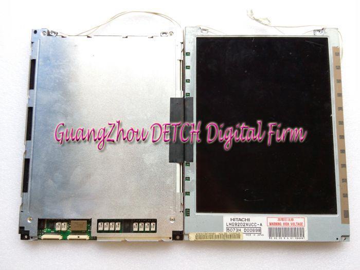L M G9220XUCC-A L M G9202XUCC-A LCD screen
